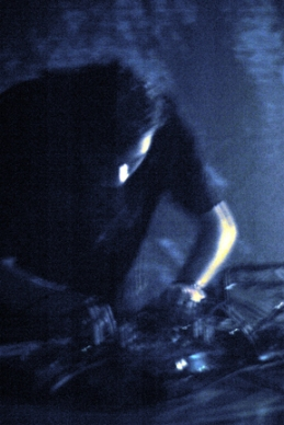 gruntplatter-live_web