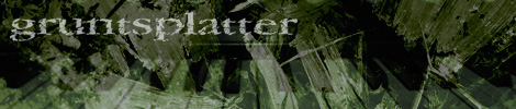 postheader_gruntsplatter
